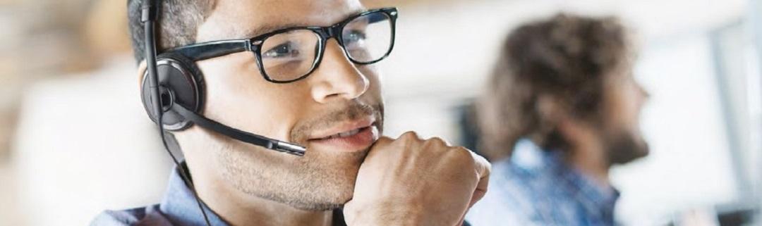 USB-Headset ANC, Plantronics Headset, UC-Headset, Active Noise Cancelling, Headset, Office Headset, Unified Communication Headset, Business Headset, PC Headset