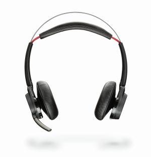 Plantronics Headset, Bluetooth Headset, ANC Headset, USB Headset, UC Headset