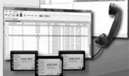 CallRecording, Telefonaufzeichnung, Mitschnitt
