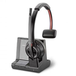 Plantronics Headset, DECT Headset, UC Headset, Office Headset, Business Headset, USB Headset, Wireless Headset