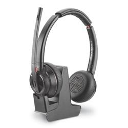 Plantronics Headset, ANC Headset, USB Headset, Telefon Headset, Büro Headset