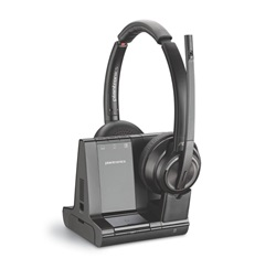Business Headset, Büro Headsets, Wireless Headset, DECT Headset, Bluetooth Headset