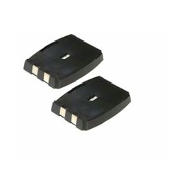 Akku zu Headset W880, 2er Pack