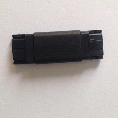 QD-Converter, GN Jabra zu Plantronics Adapter