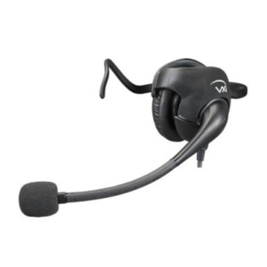 VR12 BlueParrott für Warenhaussysteme