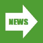 Headset News