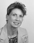 Pia Hofstetter