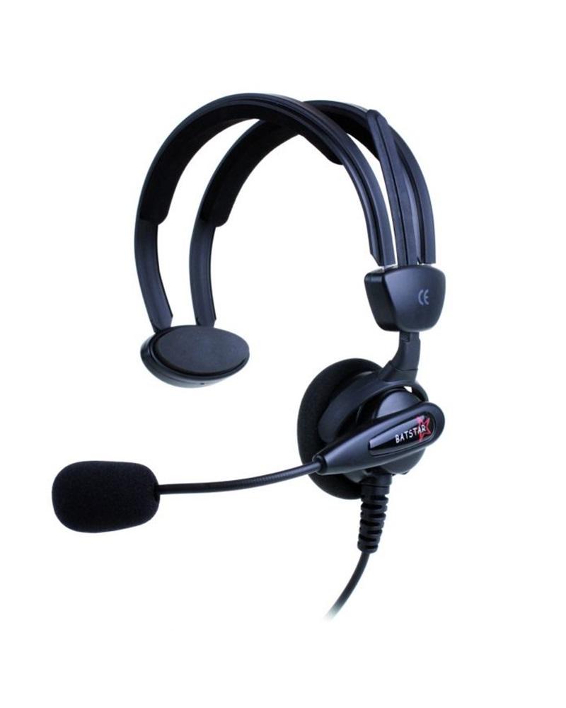 Headset für Warehausysteme