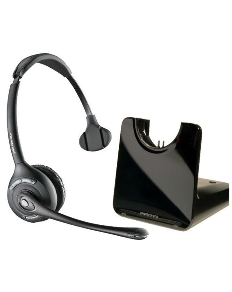 CS510 WIRELESS MONAURAL DECT