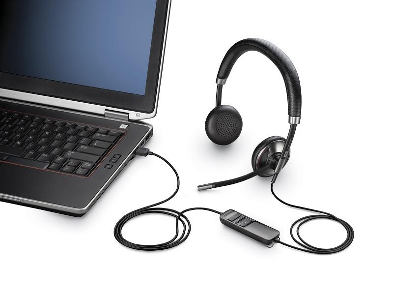 kabelgebunden USB