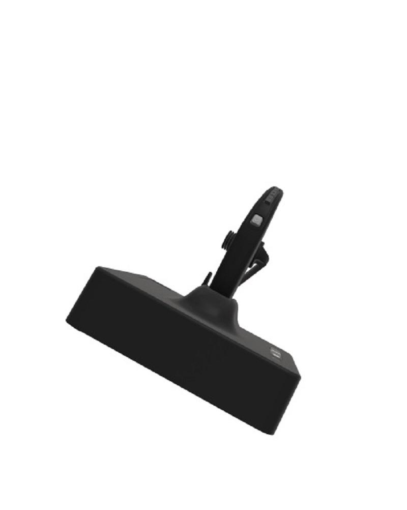 UC DECT Headset Ohrhaken