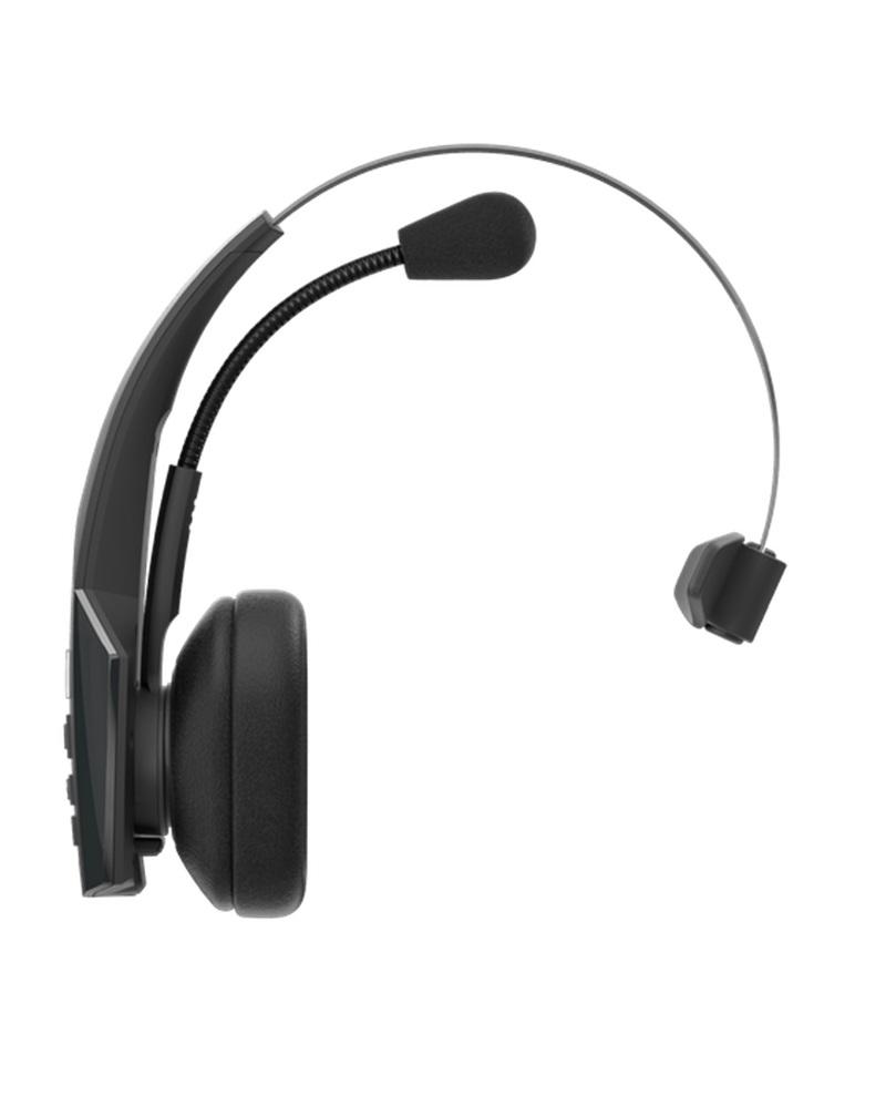 Bluetooth Headset BlueParrott B350-XT